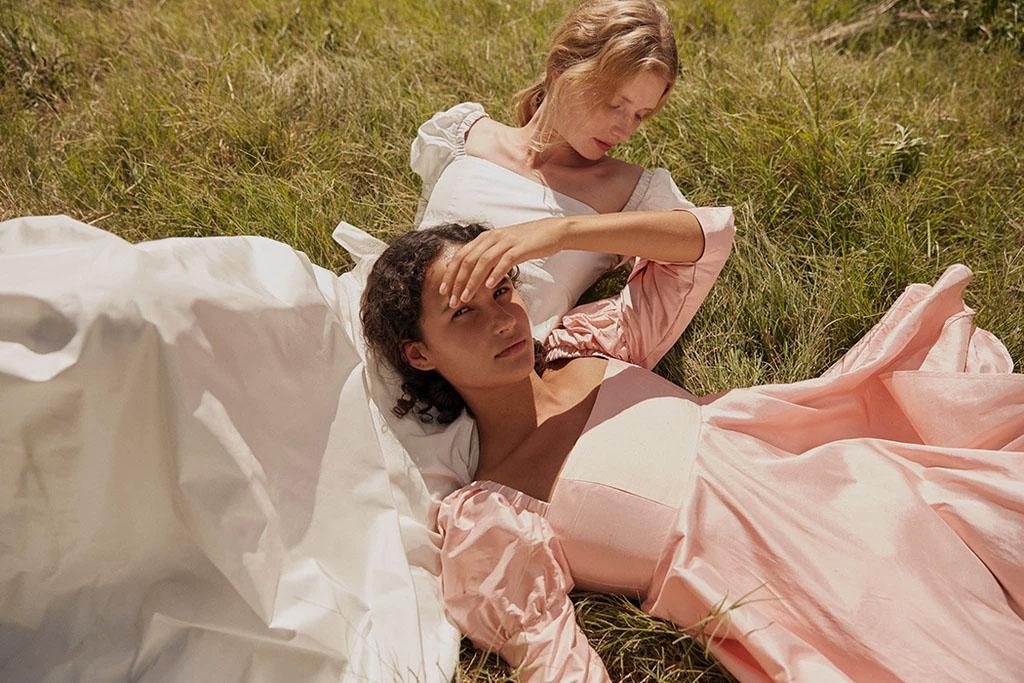 Top 12 Australian Fashion Designer Brands To Know in 2020