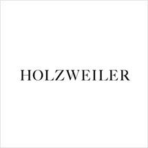 https://media.thecoolhour.com/wp-content/uploads/2019/11/18095358/holzweiler.jpg