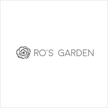 https://media.thecoolhour.com/wp-content/uploads/2019/11/18105846/ros_garden1.jpg