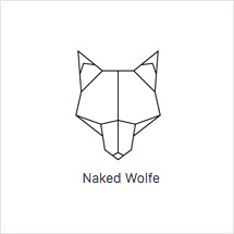 https://media.thecoolhour.com/wp-content/uploads/2019/11/22102023/naked_wolfe.jpg