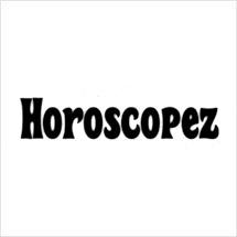 https://media.thecoolhour.com/wp-content/uploads/2019/12/02160025/horoscopez.jpg