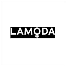 https://media.thecoolhour.com/wp-content/uploads/2019/12/02163156/lamoda.jpg