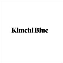 https://media.thecoolhour.com/wp-content/uploads/2019/12/06113633/kimchi_blue.jpg
