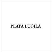https://media.thecoolhour.com/wp-content/uploads/2019/12/28204712/playa_lucila.jpg