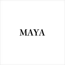 https://media.thecoolhour.com/wp-content/uploads/2019/12/31102821/maya.jpg