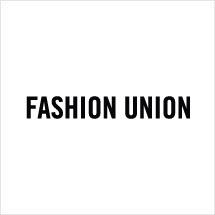 https://media.thecoolhour.com/wp-content/uploads/2019/12/31103601/fashion_union.jpg