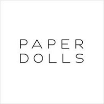 https://media.thecoolhour.com/wp-content/uploads/2019/12/31111552/paper_dolls.jpg