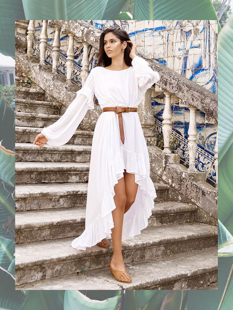Top 15 Resort Wear Brands You Ll Love For Your 2020 Vacation