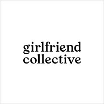 https://media.thecoolhour.com/wp-content/uploads/2020/01/08104421/girlfriend_collective.jpg
