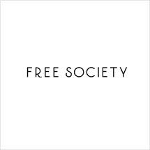 https://media.thecoolhour.com/wp-content/uploads/2020/01/08151801/free_society_swim.jpg