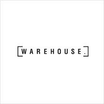 https://media.thecoolhour.com/wp-content/uploads/2020/01/08152303/warehouse_london.jpg