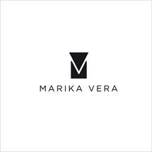 https://media.thecoolhour.com/wp-content/uploads/2020/01/11151112/marika_vera.jpg