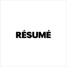 https://media.thecoolhour.com/wp-content/uploads/2020/01/11210440/resume.jpg