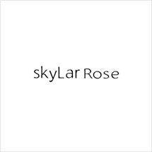 https://media.thecoolhour.com/wp-content/uploads/2020/01/19090922/skylar_rose.jpg
