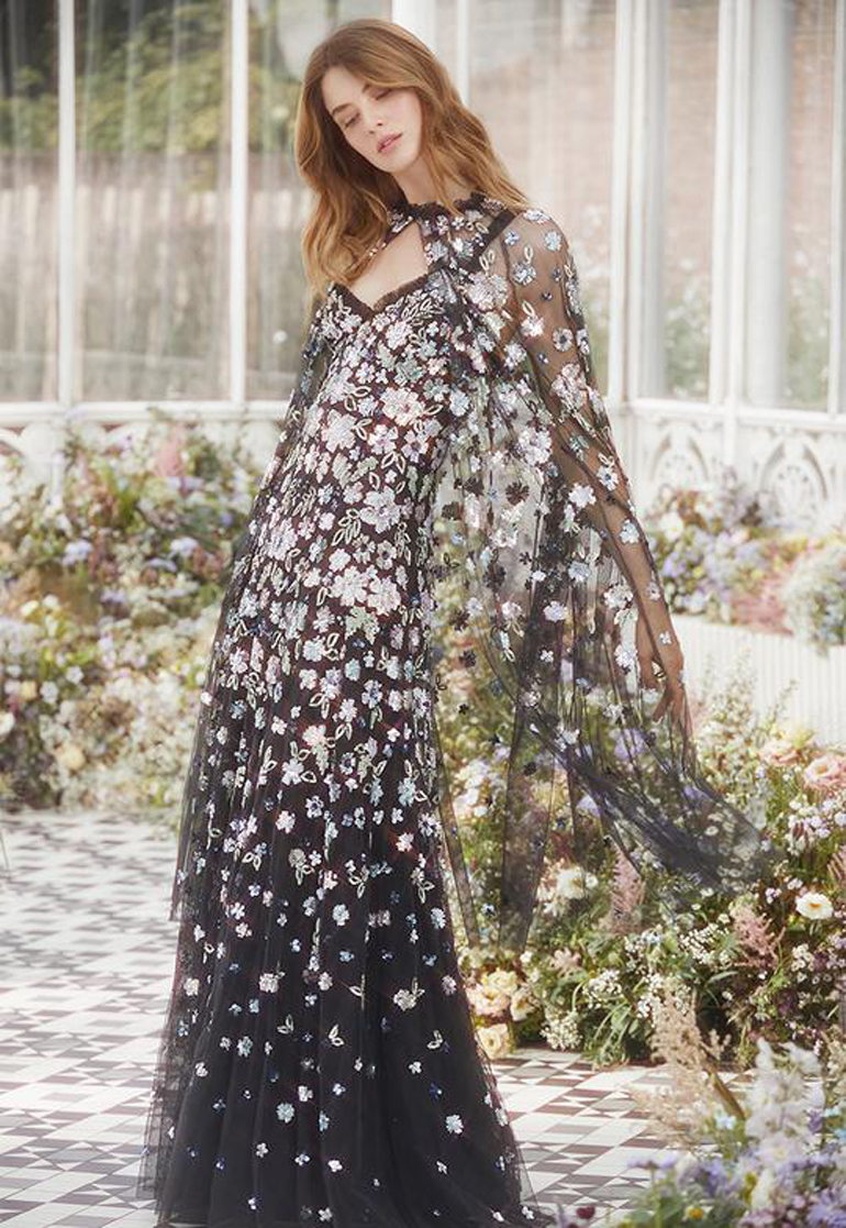 Dress To Impress With The Latest Dresses From Needle and Thread