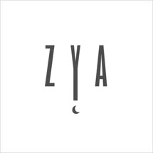 https://media.thecoolhour.com/wp-content/uploads/2020/01/24154220/zya_the_label.jpg