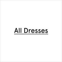 https://media.thecoolhour.com/wp-content/uploads/2020/01/25131041/dresses.jpg