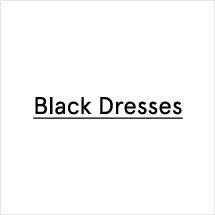 https://media.thecoolhour.com/wp-content/uploads/2020/01/25131609/black_dresses.jpg