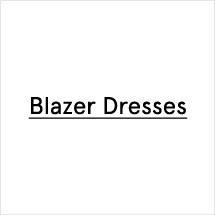 https://media.thecoolhour.com/wp-content/uploads/2020/01/25134037/blazer_dresses.jpg