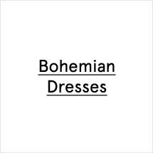 https://media.thecoolhour.com/wp-content/uploads/2020/01/25134625/bohemian_dresses.jpg