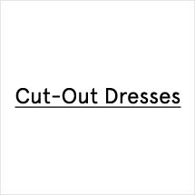 https://media.thecoolhour.com/wp-content/uploads/2020/01/25135521/cut_out_dresses.jpg
