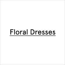 https://media.thecoolhour.com/wp-content/uploads/2020/01/25135807/floral_dresses.jpg