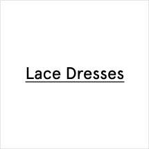 https://media.thecoolhour.com/wp-content/uploads/2020/01/25140347/lace_dresses.jpg