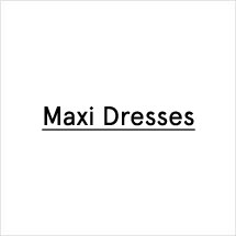 https://media.thecoolhour.com/wp-content/uploads/2020/01/25140730/maxi_dresses.jpg