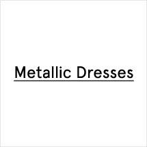 https://media.thecoolhour.com/wp-content/uploads/2020/01/25141005/metallic_dresses.jpg