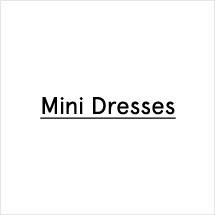 https://media.thecoolhour.com/wp-content/uploads/2020/01/25141436/mini_dresses.jpg