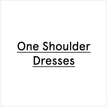 https://media.thecoolhour.com/wp-content/uploads/2020/01/25142204/one_shoulder_dresses.jpg