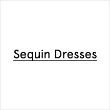 https://media.thecoolhour.com/wp-content/uploads/2020/01/25142434/sequin_dresses.jpg