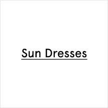 https://media.thecoolhour.com/wp-content/uploads/2020/01/25142953/sun_dresses.jpg