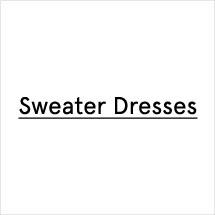 https://media.thecoolhour.com/wp-content/uploads/2020/01/25143217/sweater_dresses.jpg