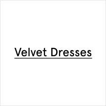 https://media.thecoolhour.com/wp-content/uploads/2020/01/25143528/velvet_dresses.jpg