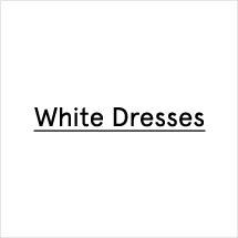 https://media.thecoolhour.com/wp-content/uploads/2020/01/25143834/white_dresses.jpg