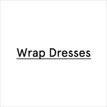 https://media.thecoolhour.com/wp-content/uploads/2020/01/25144053/wrap_dresses.jpg
