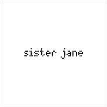 https://media.thecoolhour.com/wp-content/uploads/2020/02/01094649/sister_jane.jpg