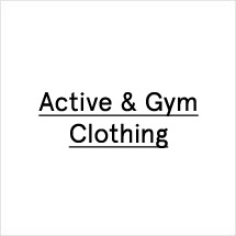 https://media.thecoolhour.com/wp-content/uploads/2020/02/01202422/activewear.jpg