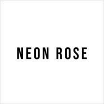 https://media.thecoolhour.com/wp-content/uploads/2020/02/06105754/neon_rose.jpg