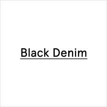 https://media.thecoolhour.com/wp-content/uploads/2020/02/08152151/black_denim.jpg