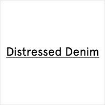 https://media.thecoolhour.com/wp-content/uploads/2020/02/08153222/distressed_denim.jpg