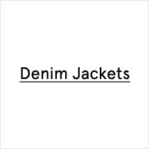 https://media.thecoolhour.com/wp-content/uploads/2020/02/08153522/denim_jackets.jpg