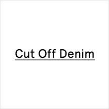 https://media.thecoolhour.com/wp-content/uploads/2020/02/08154252/cut_off_denim.jpg