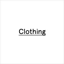 https://media.thecoolhour.com/wp-content/uploads/2020/02/08160145/clothing.jpg