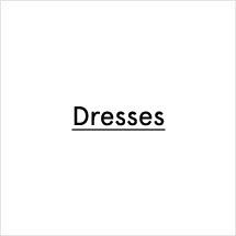 https://media.thecoolhour.com/wp-content/uploads/2020/02/08160242/dresses_top.jpg