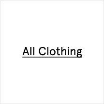 https://media.thecoolhour.com/wp-content/uploads/2020/02/08161049/clothing_all.jpg