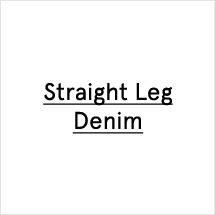 https://media.thecoolhour.com/wp-content/uploads/2020/02/08162658/straight_leg_denim.jpg