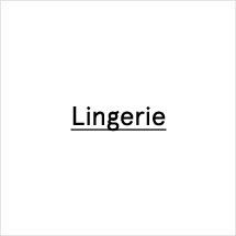 https://media.thecoolhour.com/wp-content/uploads/2020/02/09130413/lingerie.jpg