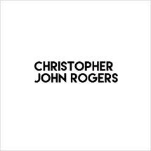 https://media.thecoolhour.com/wp-content/uploads/2020/02/10094826/christopher_john_rogers.jpg